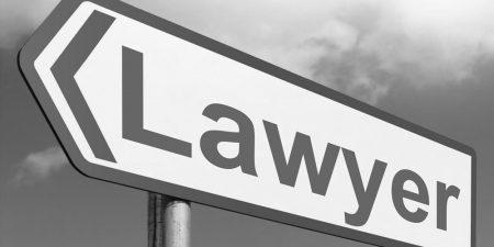 Юрист: участие в сделке